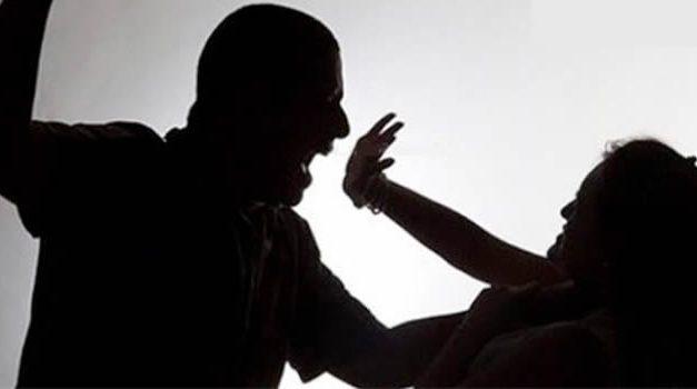 Cada hora se denuncia un caso de violencia intrafamiliar en Cundinamarca