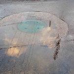 Otro error de la Empresa de Acueducto, alcantarilla origina emergencia de salud pública en Soacha