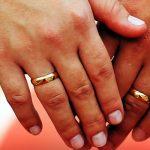 Anillos de matrimonio son de nuevo blanco de los delincuentes en Soacha