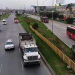 Alcalde de Soacha piensa implementar Pico y Placa en AutoSur los días domingo