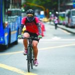 Los proyectos de ley en pro de la bicicleta