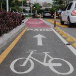 Cundinamarca tendrá ciclorrutas en algunas vías férreas