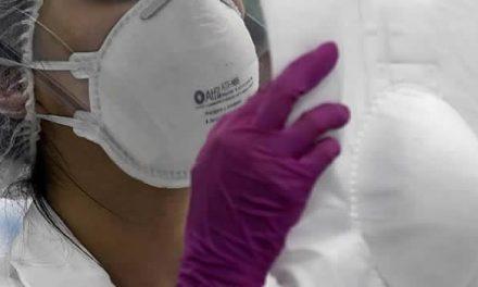 Soacha, al borde de los 12 mil contagios por coronavirus