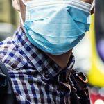 Hombre de 60 años aumenta cifra de fallecidos por coronavirus en Soacha