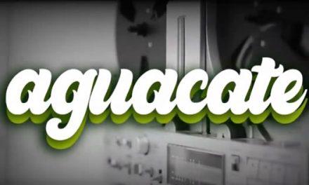 'Aguacate' la canción romántica de  un soachuno que triunfa con su talento musical