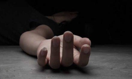 Tragedia en Soacha, sujeto asesinó a su pareja y luego se suicidó