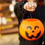 Recomendaciones en Bogotá para celebrar Halloween