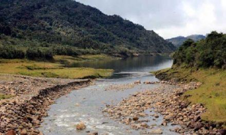 Distrito invita a la reformulación de la política pública de ruralidad de Bogotá