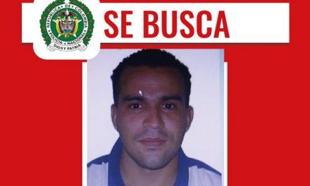20 millones de recompensa por captura de presunto asesino de mujer en Cundinamarca