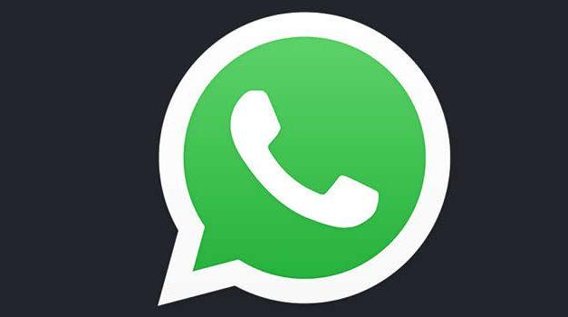 Estas son las palabras por las que WhatsApp le podría bloquear la cuenta