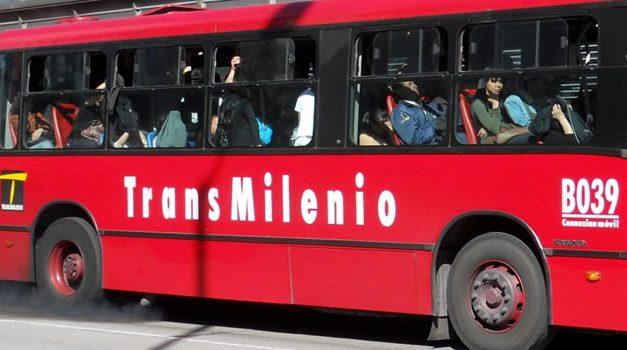 Metro y nuevas troncales de TransMilenio afectarán más de 2.800 predios