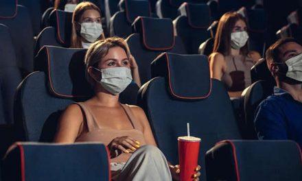 Vuelve el cine a Soacha: conozca las salas que abren desde esta semana
