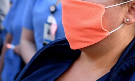 Soacha volvió a pasar los 100 contagios diarios de coronavirus