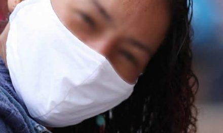 Siguen aumentando casos y fallecidos por coronavirus en Soacha