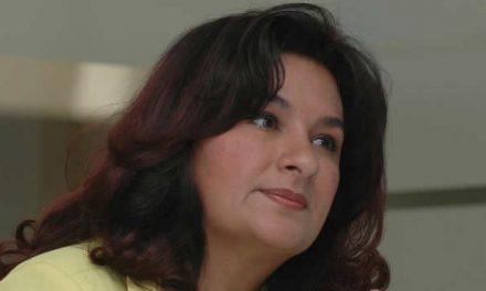 Destituyen e inhabilitan por 14 años a exgerente de Indeportes y exalcaldesa de Cajicá Fabiola Jácome