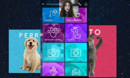 Plataforma Laika anunció la apertura de sucursal  en Soacha