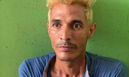 A la cárcel uno de los señalados de asesinar a Oswaldo Muñoz en Transmilenio