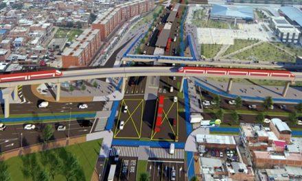 Segunda línea del Metro de Bogotá será financiada por el Gobierno Nacional