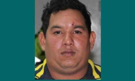 Identifican hombre que habría apuñalado a Osvaldo Muñoz en Transmilenio