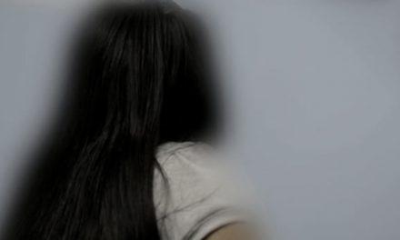 """""""Son unos miserables, atracar a mi hija de 15 años es una bajeza"""": padre de familia de Soacha"""