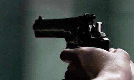 Mamá e hija fueron asaltadas con arma de fuego en zona residencial de Soacha