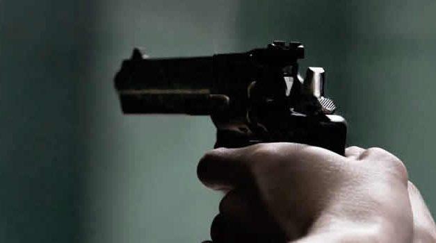 Por intolerancia asesinan dos personas en Fusagasugá