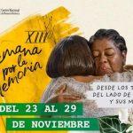 Los 'estragos' del paramilitarismo en Cundinamarca: más de 3 mil muertos