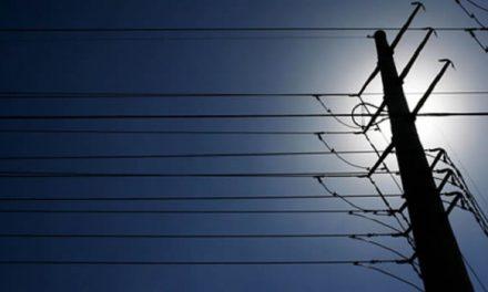 El fallo de energía en Soacha que afectó clases virtuales y trabajo en casa