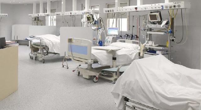 Cáqueza recibe insumos para fortalecer su atención hospitalaria