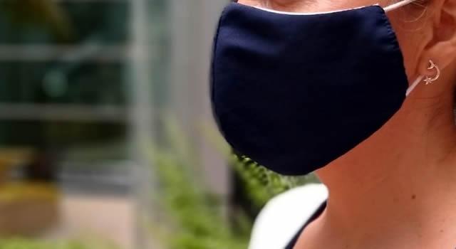Siguen contagios y muertes por coronavirus en Soacha