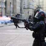 Revelan primeros nombres de quienes dispararon a ciudadanos tras muerte de Javier Ordoñez