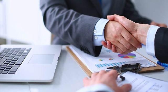 Gran rueda de negocios atrae a más de 500 compradores internacionales