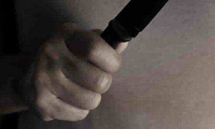 En cuidados intensivos sigue pareja de adultos agredidos con arma blanca en Soacha