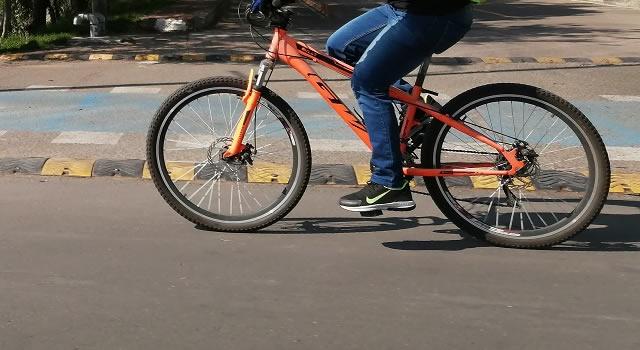 SENA y Distrito entregaron el 'primer colegio de la bici'