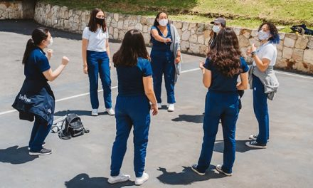Tras piloto de alternancia, colegios de Bogotá se preparan para el año académico 2021