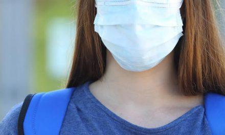 Soacha pasó los 15 mil contagios de COVID-19