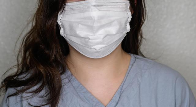 Muertes y contagios por coronavirus no ceden en Soacha