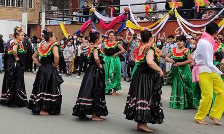 Estatuto Municipal de Cultura de Soacha se socializará el próximo jueves 25 de marzo