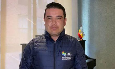 Drásticas medidas en Cundinamarca desde este jueves 7 de enero