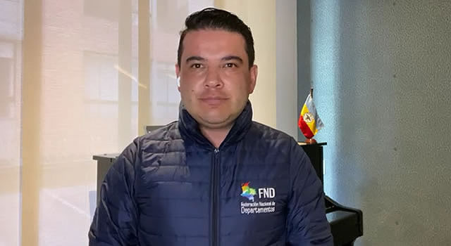 Cundinamarca recibirá pacientes UCI de otras regiones de Colombia