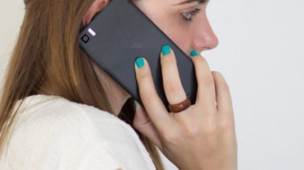 Hablar por teléfono en Soacha ahora costará mil pesos más en promedio al mes