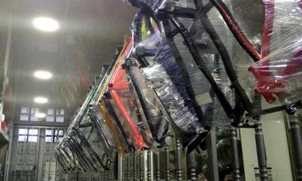 Importaciones Ciclopista, el mejor sitio para comprar repuestos y bicicletas  en Soacha