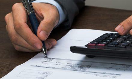 El nuevo instrumento de recaudo que tiene Soacha para evitar la evasión de impuestos