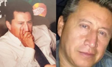 Falleció exalcalde de Granada, Cundinamarca, Hernán Rueda