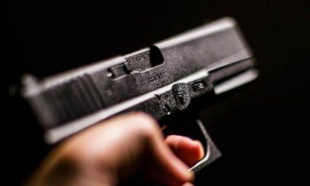 En Bogotá asesinan militar retirado en presunto caso de fleteo