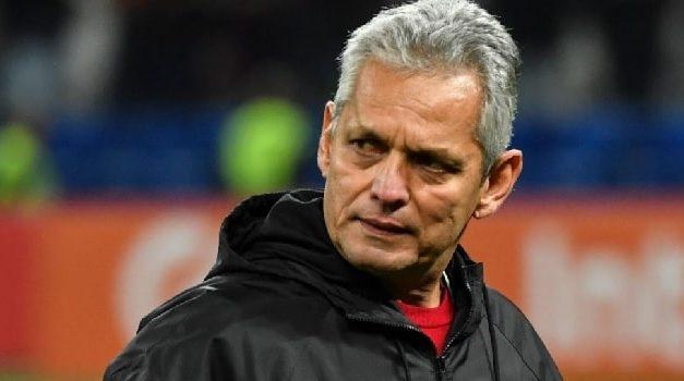 Reinaldo Rueda trabaja en los cambios que tendrá la Selección