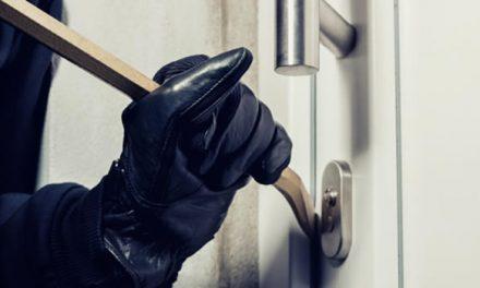 Diez atracadores hurtaron vivienda en Bogotá