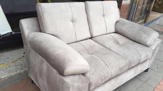 Textimuebles, un lugar con variedad de estilos y diseños para clientes de buen gusto en Soacha