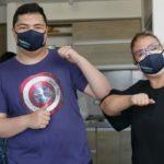 Por primera vez en Colombia un estudiante saca 500/500 en las pruebas Saber 11