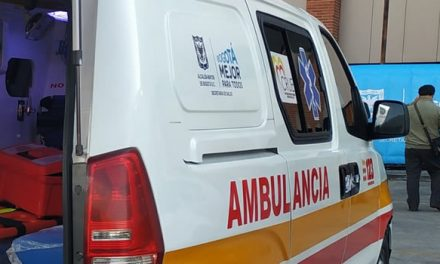Hospital de Bogotá se niega a recibir paciente Covid en grave estado, se revela conversación